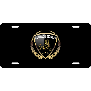 garage goals logo black small