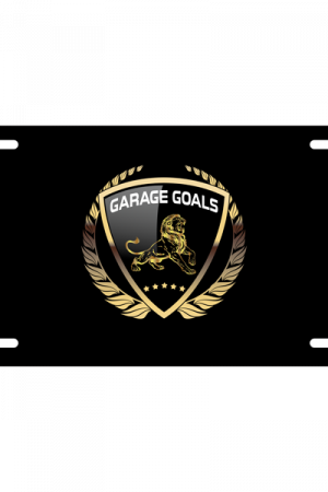 garage goals logo black small