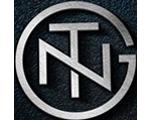 newport tuning logo