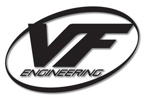 vf logo final sm