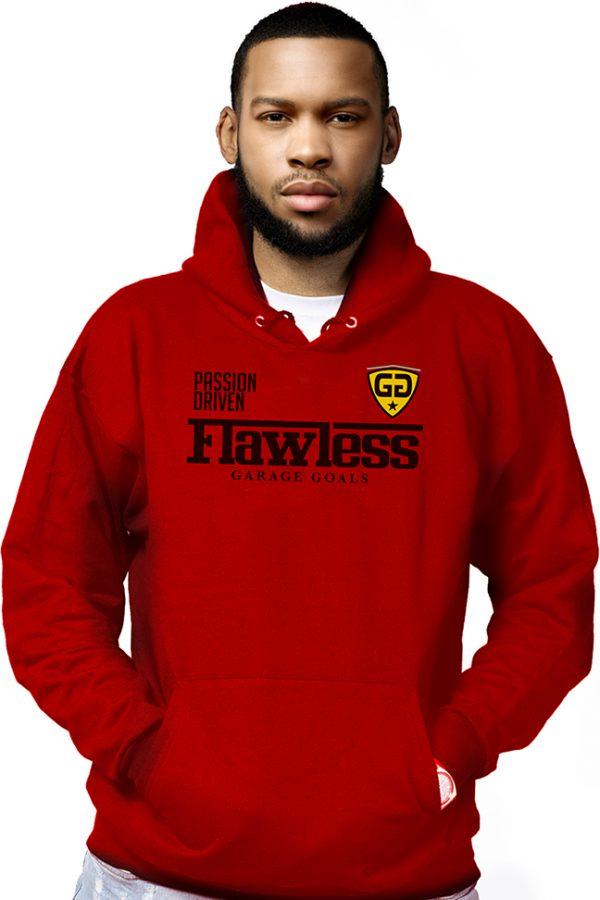 flawless M