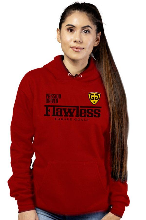 flawless w