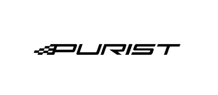 purist