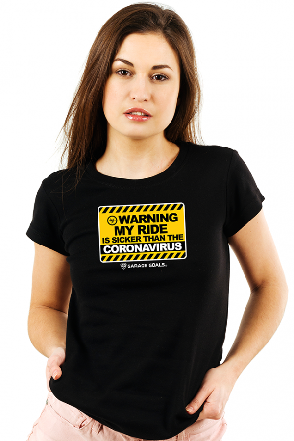 warningwoman