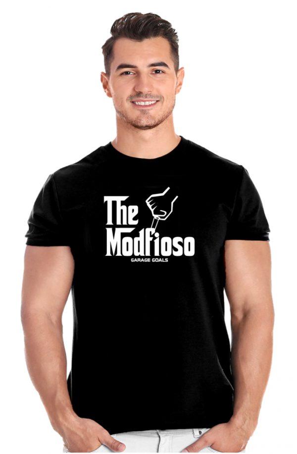 the modfioso